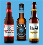 Browse our selection of Beers