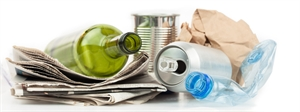 5 Top Tips for Recycling Success in Your Office