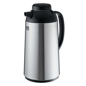 1.9L ONE TOUCH POURING VACUUM JUG