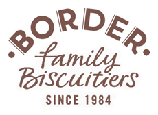 Bulk Buy Border Biscuit Packs For Your Workplace Zepbrook