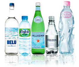 Bottled Amp Flavoured Water Buy In Bulk For The Office