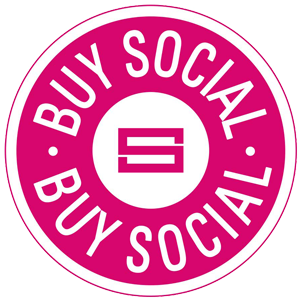 Buy Social Enterprise