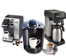 Coffee Machines Avaliable To Buy Or Lease Zepbrookcouk