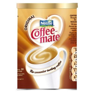 NESTLÉ COFFEE-MATE ORIGNIAL TIN (1kg)