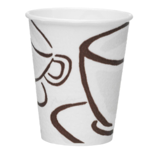 MILANO BARRIER CUPS (12oz/341ml) x 1000