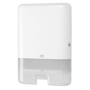 TORK MATIC HAND TOWEL DISPENSER
