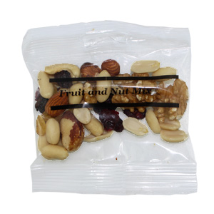 SUNBURST FRUIT&NUT MIX MINI (40g) x 24