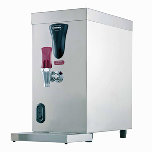 INSTANTA 1000-C TEA & COFFEE BOILER