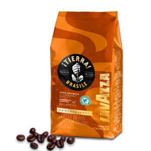 Buy Coffee Beans For The Office At Cheap Prices Zepbrook