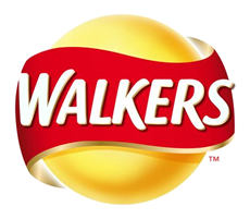 Walkers Crisps For Your Office And Workplace Zepbrook