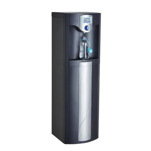 ARCTIC CHILL 88 FLOOR STANDING COLD DIRECT CHILL WATER COOLER