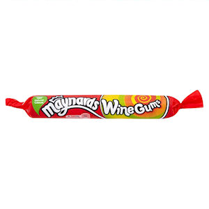 MAYNARDS WINE GUMS (52g) x 40